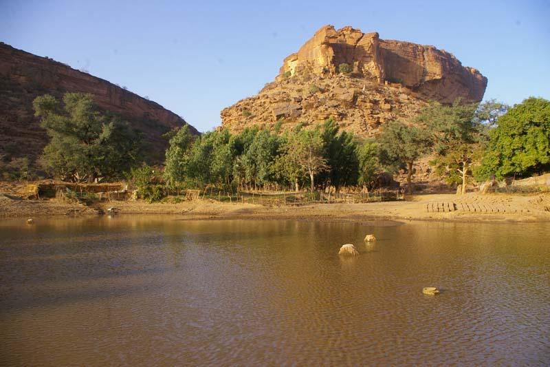 lago-baobab