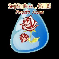 Se@SonRose... ONLUS | Progetti Acqua