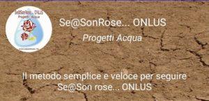 La nuova App di Se@SonRose… ONLUS