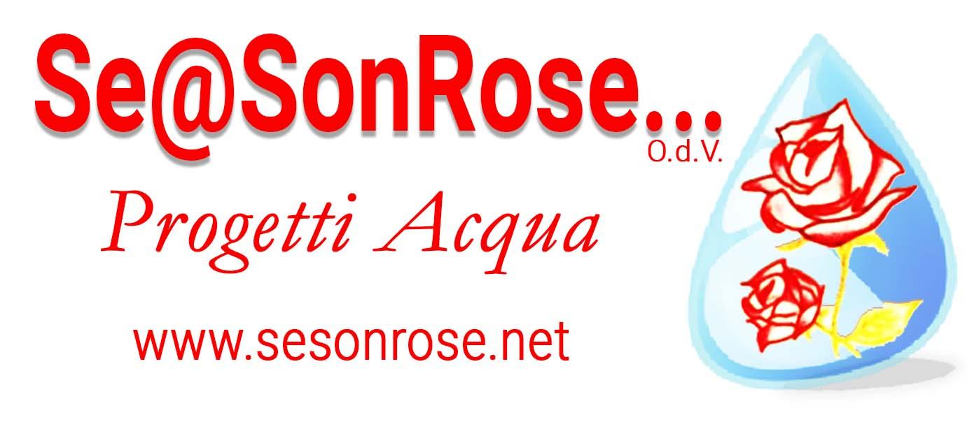 Se@SonRose… cambia (per non cambiare)